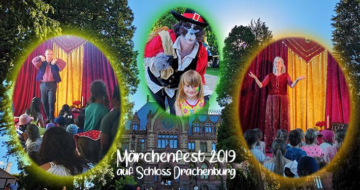 maerchenfestdrachenburg2019